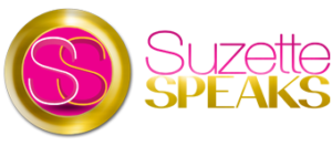 Suzette Speaks